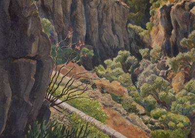 View-of-El-Charco-del-Ingenio-Mexico-acrylic